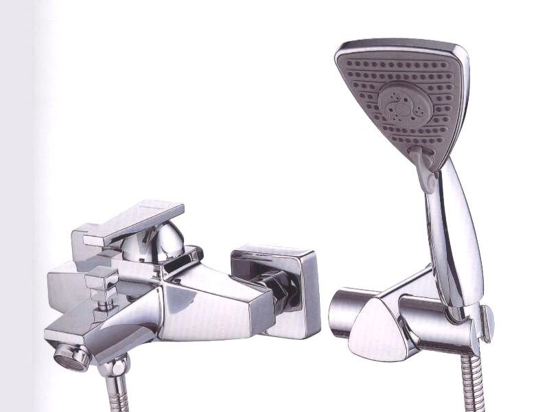 淋浴水龍頭 ML-0001