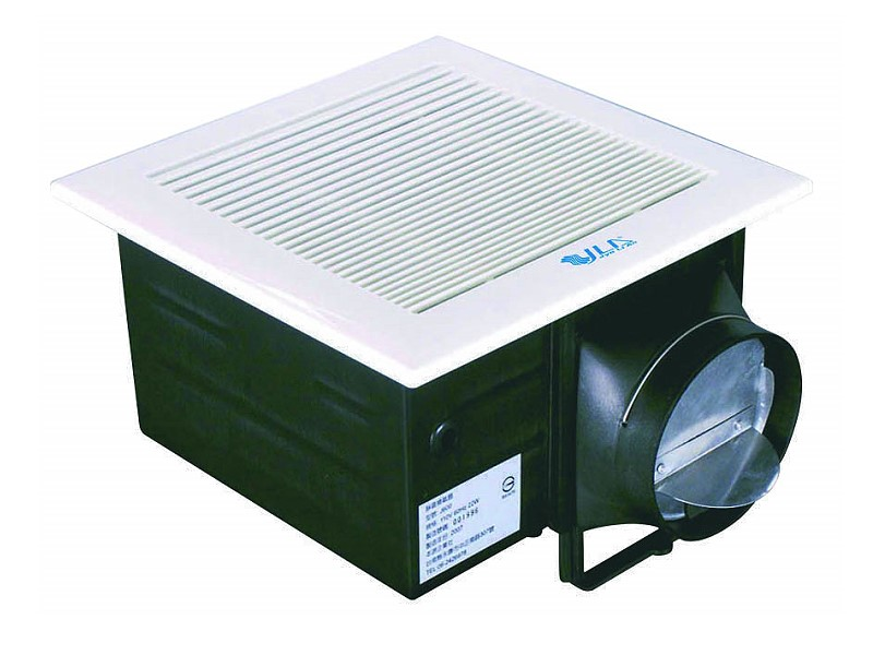 暖風機-FG0001