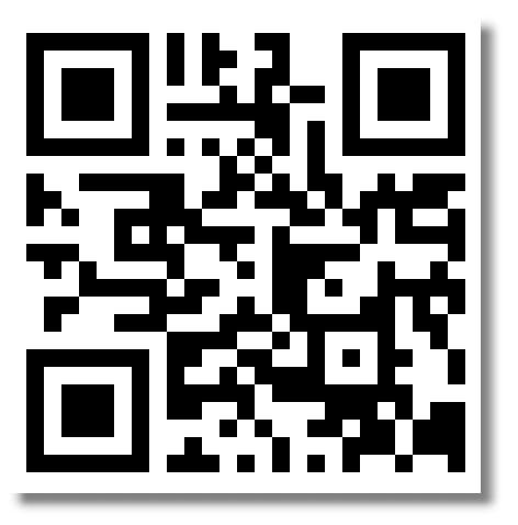 英格爾-QR_CORD.jpg